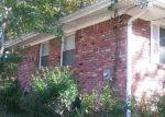 Foreclosed Home en COLLEEN CT, Decatur, GA - 30032
