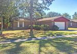 Foreclosed Home en HICKORY ST, Panama City, FL - 32404
