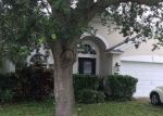Foreclosed Home en ANDOVER CAY BLVD, Orlando, FL - 32825