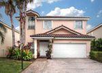 Foreclosed Home en SW 136TH PL, Miami, FL - 33186