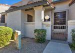Foreclosed Home en S LONGMORE, Mesa, AZ - 85202
