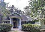 Foreclosed Home en FORT HOWELL DR, Hilton Head Island, SC - 29926