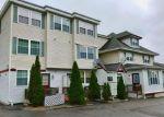Foreclosed Home en N MAIN ST, Brockton, MA - 02301