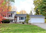 Foreclosed Home en SUTTON PL NE, Warren, OH - 44484