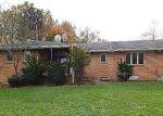 Foreclosed Home en E 21ST ST, Ashtabula, OH - 44004
