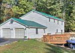 Foreclosed Home en REDBUD LN, Warfordsburg, PA - 17267