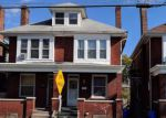 Foreclosed Home en N 15TH ST, Harrisburg, PA - 17103
