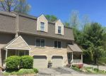 Foreclosed Home en WINSTED RD, Torrington, CT - 06790