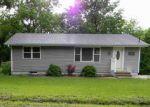Foreclosed Home in WASHINGTON AVE, Holton, KS - 66436
