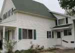 Foreclosed Home en BOON ST, Cadillac, MI - 49601