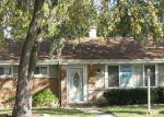 Foreclosed Home en BURNHAM AVE, Calumet City, IL - 60409