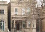 Foreclosed Home en W GARFIELD BLVD, Chicago, IL - 60636