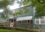 Foreclosed Home en ORBIT DR, Enfield, CT - 06082