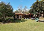Foreclosed Home en S CEDAR AVE, Broken Arrow, OK - 74012