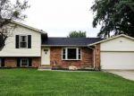 Foreclosed Home en MARTHA LN, Fairfield, OH - 45014