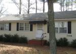 Foreclosed Home en E COLLEGE AVE, Salisbury, MD - 21804