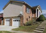 Foreclosed Home en KENNEDY BRIDGE RD, Lancaster, KY - 40444