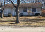 Foreclosed Home en PLAINVIEW DR, Bolingbrook, IL - 60440