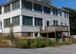 Foreclosed Home en BOURQUE TER, Fitchburg, MA - 01420