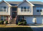 Foreclosed Home en SOUTH RIVER LN, Ellenwood, GA - 30294
