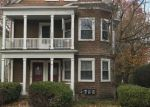 Foreclosed Home en WYNDHAM AVE, Providence, RI - 02908