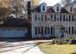 Foreclosed Home en TIMBERLAKE DR NW, Wilson, NC - 27893