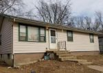 Foreclosed Home en W MIAMI ST, Paola, KS - 66071
