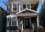 Foreclosed Home en N LAWLER AVE, Chicago, IL - 60651