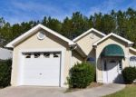 Foreclosed Home en LAYLA ST, Tallahassee, FL - 32303