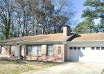 Foreclosed Home en DYER CIR, Benton, AR - 72015