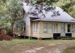 Foreclosed Home en N ROAD ST, Elizabeth City, NC - 27909