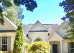 Foreclosed Home en WYNBROOK DR, Mcdonough, GA - 30253