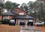 Foreclosed Home en HIDDEN VALLEY RD, Wilmington, NC - 28409