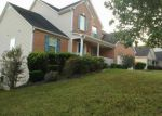 Foreclosed Home en GRASSY SPRINGS CT, Conyers, GA - 30012
