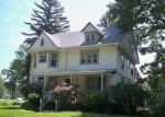 Foreclosed Home en VALLEYVIEW BLVD, Ashtabula, OH - 44004