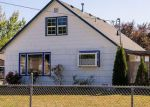 Foreclosed Home en 36TH ST, Springfield, OR - 97478
