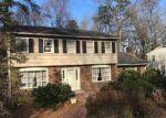 Foreclosed Home en FOUNTAIN RIDGE RD, Chapel Hill, NC - 27517