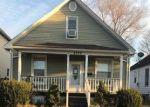 Foreclosed Home en IOWA ST, Granite City, IL - 62040