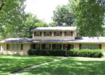 Foreclosed Home en CHARLTON DR, Kankakee, IL - 60901