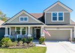 Foreclosed Home en PORTO CRISTO AVE, Saint Augustine, FL - 32092