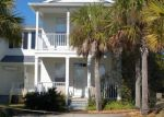 Foreclosed Home en CANAL PKWY, Port Saint Joe, FL - 32456