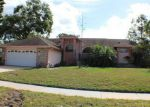 Foreclosed Home en STEED TER, Winter Park, FL - 32792