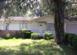 Foreclosed Home en STOKLEY LN, Tallahassee, FL - 32303