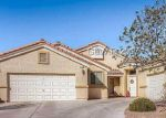Foreclosed Home in FOOTHILL LODGE CT, Las Vegas, NV - 89131