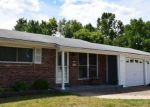 Foreclosed Home en BALLAST POINT DR, Arnold, MO - 63010