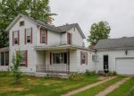 Foreclosed Home in N LAGRAVE ST, Paw Paw, MI - 49079