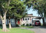 Foreclosed Home en RUDD ST, Smithland, KY - 42081