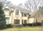 Foreclosed Home en ADDISON RD, Roswell, GA - 30075