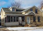 Foreclosed Home in N WATER ST, Columbus, WI - 53925
