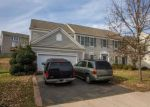 Foreclosed Home en MOVERN LN, Warrenton, VA - 20187